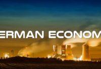 Inside German Economy