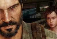 The Last of Us (trailer)