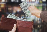 Your Business, Only Leaner: Startup Spending Traps