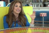 Dylan's Candy Bar Founder: Why Malls Aren't For Every Business