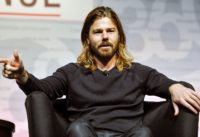 Dan Price Says Personal Cost of Salary Plan Was Worth It