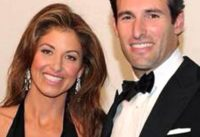How Dylan Lauren Makes Time for Family, Fitness and Even Her Dog