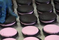 Whoopie Pies   How It's Made