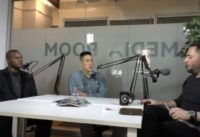 Resilience Ep8   Micah Brown, of Centiment & Al Chen, of Cooperatize
