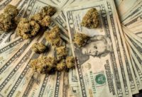 This Week in Weed: LA Banks on Pot, and the UK says 'OK' to Medical