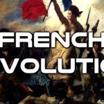 French Revolution Documentary