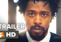 Sorry to Bother You Trailer #1 (2018)   Movieclips Trailers