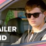 Baby Driver Trailer #1 (2017) | Movieclips Trailers