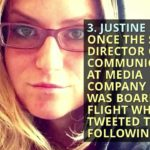 These Social Media Fails Got People Fired
