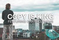 Leaders Create Leaders S1 EP 10: Copy is King ft. Craig Clemens