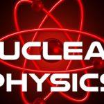 Crash Course Nuclear Physics Fundamentals
