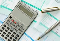 This Surprising Trick Can Simplify Payroll