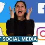 I Quit Social Media For 1 Month — And It Was The Best Choice I Ever Made