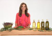 Olive Oil I What The Heck Are You Eating I Everyday Health