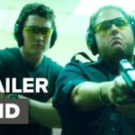 War Dogs Official Trailer 2 (2016) - Miles Teller Movie