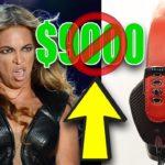 Headphones That Should Be $9,000