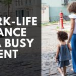 This Doctor-Entrepreneur's Message to Busy Moms: Give Yourself Credit