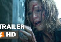 Peppermint Trailer #1 (2018)   Movieclips Trailers