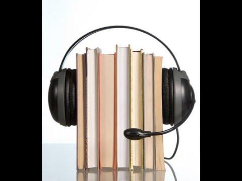 Fundamentals of Physics AudioBook