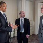Obama's Former Social Media Manager on Leveraging Online Conversations for Offline Engagement