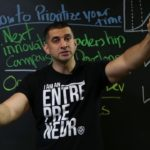 How to Strategize as an Entrepreneur