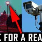 10 WAYS GOVERNMENTS CONTROL YOUR BEHAVIOR WITH GENIUS DESIGNS