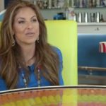 Dylan Lauren: How to Keep Your Brick and Mortar Relevant