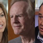 How to Sell Experience: Tips from John Sculley, Dylan Lauren and Jon Taffer