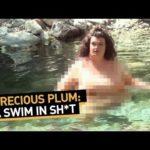 Precious Plum: A Swim in Sh*t (Ep. 6)