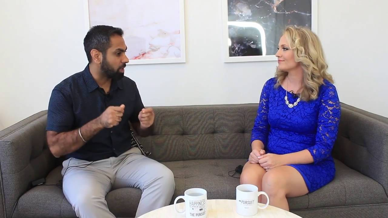 Ten Dos and Don'ts for Success from Ramit Sethi