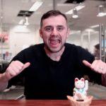 How to Rock Social Media Like Gary Vaynerchuk