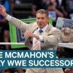 Jim Ross Predicts Who Will Take Over WWE After Vince McMahon
