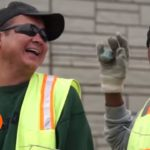 A Solution To End Panhandling? JOBS!