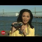Travel back 20 years, when digital cameras were the hottest new technology