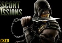 Why Mortal Kombat Is More Complicated Than Game Of Thrones
