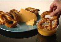 Pretzels | How It's Made