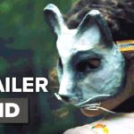 Pet Sematary Trailer #1 (2019)   Movieclips Trailers