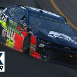 """Radioactive: Kentucky - """"Did he have to be such a (expletive)?""""   NASCAR RACE HUB"""