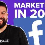 5 Social Media Marketing Tips to Dominate in 2019