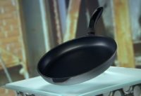 Frying Pans | How It's Made