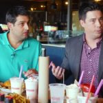 Creating a New Real Estate Culture with Sam Khorramian and Oliver Graf