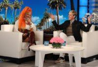 Nicki Minaj's Love Life Sounds Exhausting