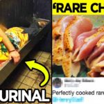 People Who Committed The Dumbest Fails Of All Time