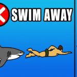 Top 10 Tips You Should Know To Survive Deadly Animal Attacks