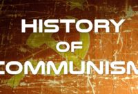 History of Communism Documentary