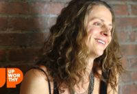 Transgender Activist Zoe Dolan Opens Up! Presented by Upworthy & StyleLikeU