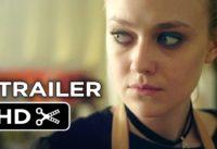 Every Secret Thing Official Trailer #1 (2015) - Diane Lane, Dakota Fanning, Elizabeth Banks Movie HD