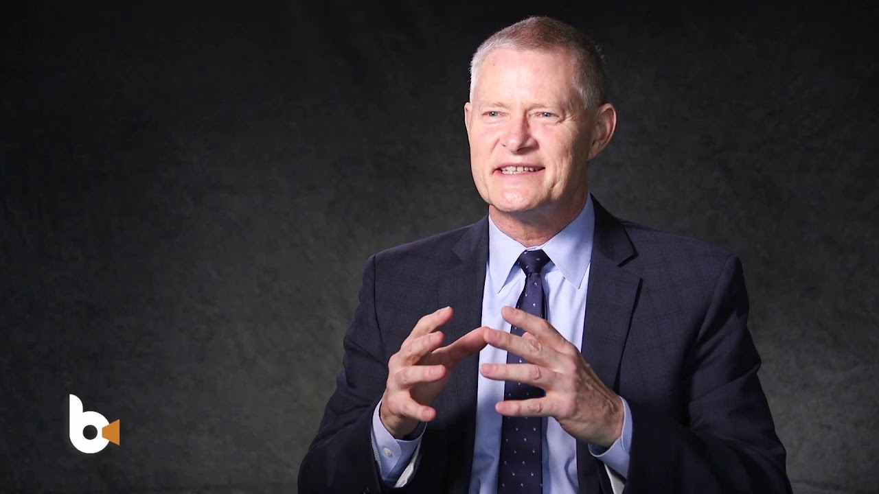 Jim Ludema Explains How Purpose, Integrity, And Excellence Are Keys To A Company's Success