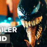 Venom Trailer #1 | Movieclips Trailers