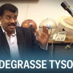 Neil deGrasse Tyson: Here are the nerdiest things I've ever done